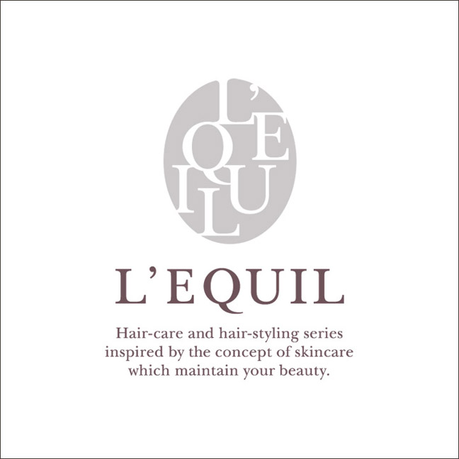 LEQUIL02