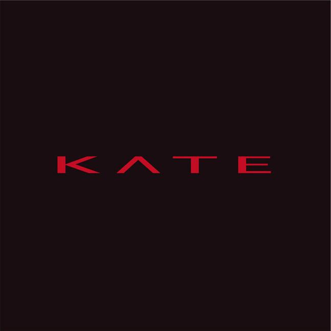 kate02